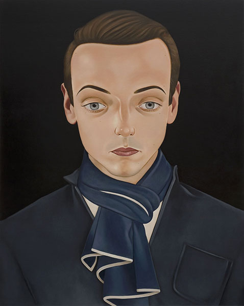 grigory pechorin the superfluous man essay A hero of our time 7,055 likes a hero of our time is a novel by mikhail lermontov, written in 1839, published in 1840, and revised in 1841.